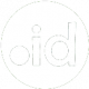 Dotid-logo-mid-white